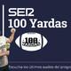 100 yardas - El día que Tom Brady se marchó a Tampa (Programa 203)