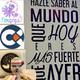 21-02-2018 Noupops en Radio Autonómica de Canarias con Kiko Barroso