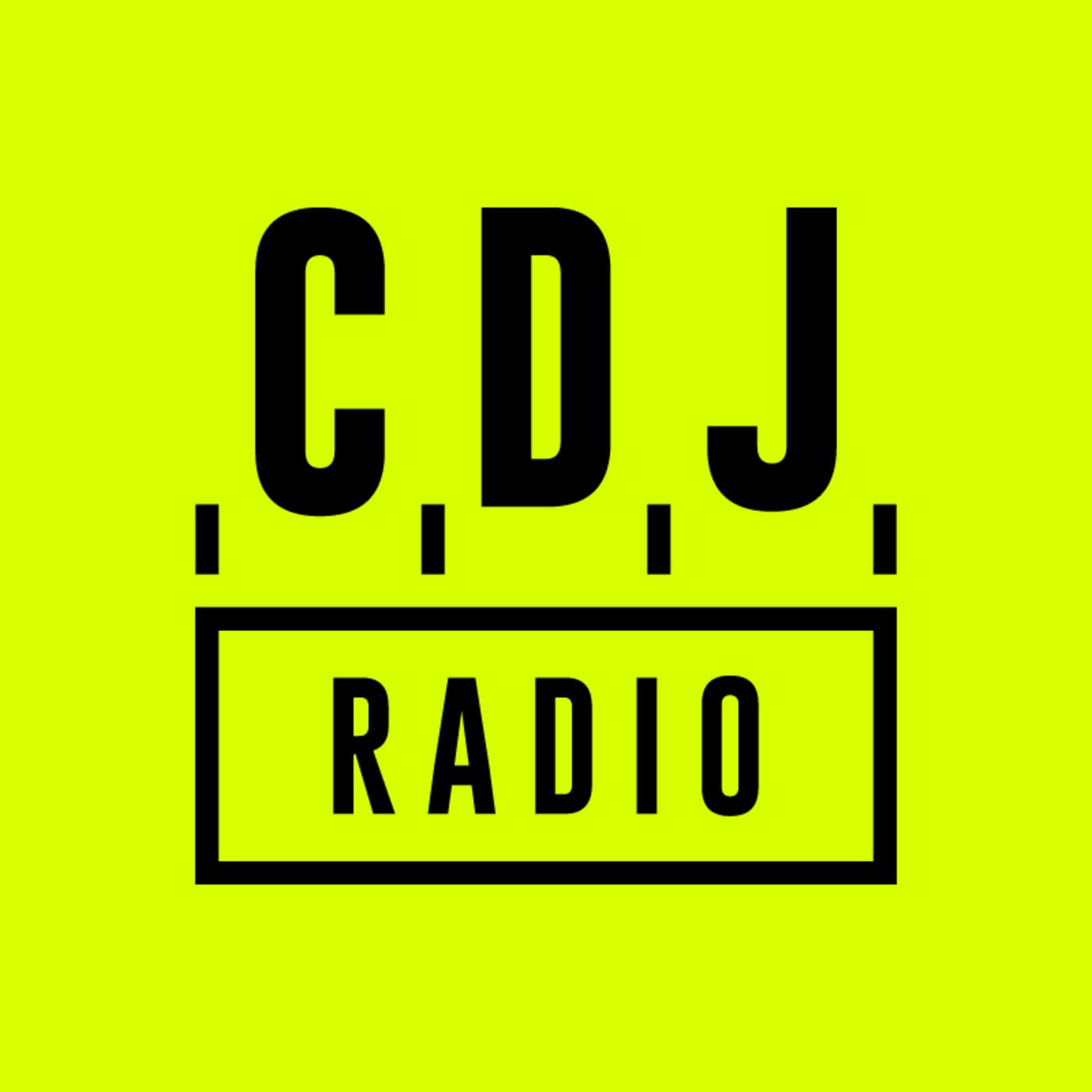 Club de Jazz 25/01/2018 || Síntesis