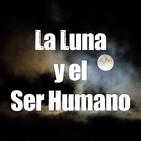 Astrobitácora - 1x10 - La Luna y el ser humano