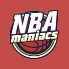 El nacimiento de Toronto, Kawhi y los mejores de la NBA (Ep. 13)