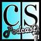 Cultura Seriéfila Podcast 1x00 Presentación