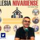 Iglesia Nivariense Noticias 30 de agosto 2020