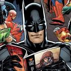 LGDF 2X10 : Especial día del cómic gratis ¿Ha muerto el cómic tal como lo conocemos?