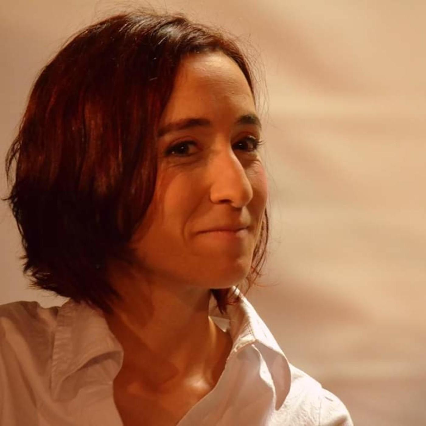 Corona Diary con Ana Gárate, traductora autónoma, by BCN Més