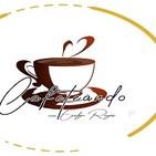 Cafeteando. 121019 p054