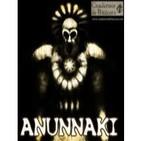 Especial Cuadernos de Bitácora: Los Anunnaki