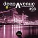 David Manso - Deep Avenue #098