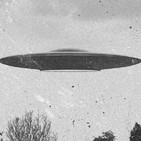 ECDH- 242: Documentos desclasificados del Pentágono • Derribo de aviones inexplicables • Ascensor espacial de Japón