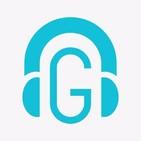 Ángel Ávalos en Genius Radio
