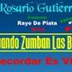 Rayo De Plata CAP 03 Cuando Zumban Las Balas Rosario Gutierrez