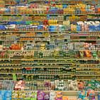 Aditivos y conservantes alimentarios (78)