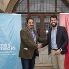 El PP cerró el Consorcio Medioambiental y eso condenó a la provincia de Cáceres a 4 años de retraso