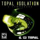 Topal Games (5x01) Empezamos!! Metal Gear, TGS 2015