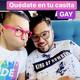 QuÉdate en tu casita gay: el reto de vivir en pareja