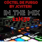 In the mix 131