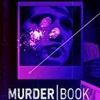 Casos Archivados 2X02. El Asesino Del Barril.