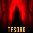 Tesoro (historias de terror)