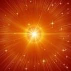 La Unión Sagrada. Activación Conciencia Crística Segundo Chakra