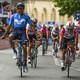 #319 Tropela.eus | 2019ko Italiako Giroko 4. etapa