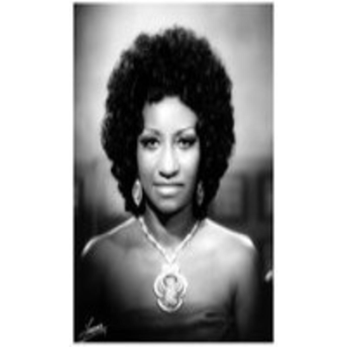 Celia Cruz - La vida es un carnaval
