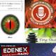 [20171020] CSB [9x06] Conspiración reptiliana-Claves Feng Shui-Edenex-II-2ºCongreso Radio Misterio