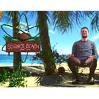Youtube - Science Beach - La playa de la ciencia (146)