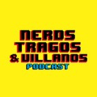 Ep #9: Vive Latino, Star Wars trilogía, The Mandalorian, Black Adam, Joker 2, SnyderCut, Bob Esponja, PACHinita.