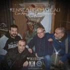 Tempus Fugit 2x12 RENNES LE CHATEAU