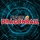 Efecto Dragon Ball 1x12