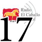 Programa 17- Radio El Caballo Español