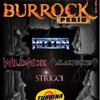 Turbo Rock 25-07-2019