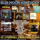 63- Blue Moon Kentucky (29 Mayo 2016)