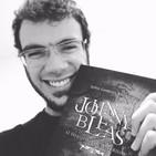 Entrevista a João Gabriel Brene (Brasil)