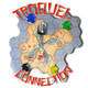 Troquel Connection 2x08 Rollespineados