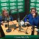 #7 #ILoveMyLife Radio: LA MENTIRA cómo usarla para nuestro beneficio y nuestro favor.