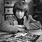 """Latitud 45 rpm (13-02-2020) """"Especial Roy Loney"""""""