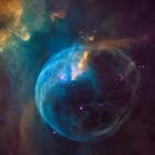 T01xE11: Enigma del origen de la vida