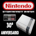 LODE 4x03 -Archivos Ligeros- historia de la NES (NINTENDO Entertainment System)