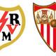 La Gran Jugada del Rayo Vallecano 1 Sevilla F.C. 4   19/08/2018