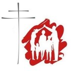 COFs diocesanos