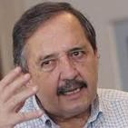"""Ricardo Alfonsin: """"La dirigencia Politica vive más preocupada por el 2023 que por el 2020"""""""