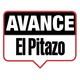 Avance El Pitazo 4:55 PM Lunes 1 de junio 2020