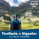 T1 - Ep0 | Territorio de Gigantes, tu podcast de montaña. Todos los viernes a las 14:00