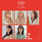 Kpop Playlist May 2019 Mix