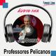 Professores Pelicanos - Jim Dornan