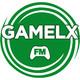 GAMELX FM 2x34 - Randal's Monday y otros indies