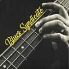 SelecciÓn 4 diciembre 2018 blues syndicate