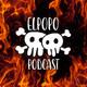 EL POPOPODCAST 04. Yog Sothoth