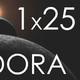 PANDORA 1X25: La Revolución 4.0 - Familia y Deuda Kármica - Domina Tu Magia